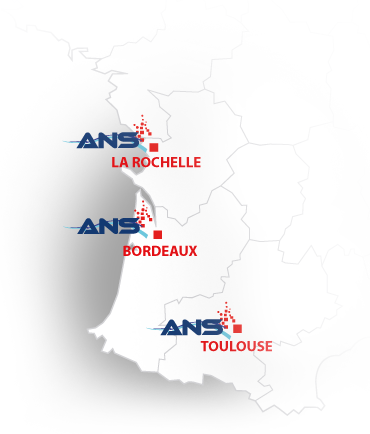 carte ans services bordeaux larochelle toulouse